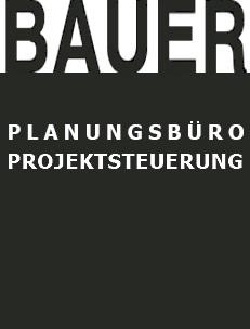 Logo-Planungsbuero-Bauer
