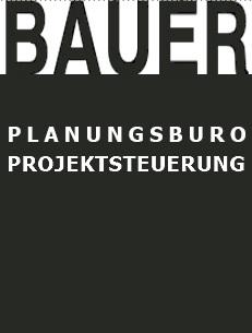 Logo-Planungsbuero-Bauer_NEW
