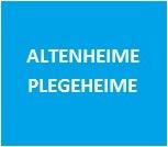 referenz-button-altenheim-pflegeheim-planungsbuero-bauer-1