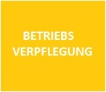referenz-button-betriebsverpflegung-planungsbuero-bauer-1