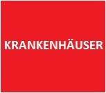 referenz-button-krankenhaeuser-planungsbuero-bauer