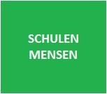 referenz-button-schulen-mensen-planungsbuero-bauer-1